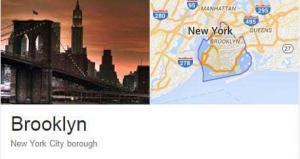 Brooklyn Pest Management